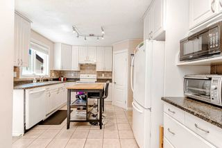 Photo 14: 218 20 Street: Cold Lake House for sale : MLS®# E4253020
