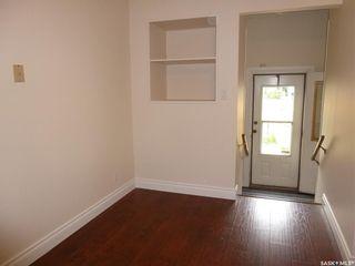 Photo 29: 596 Dalgliesh Drive in Regina: Walsh Acres Residential for sale : MLS®# SK867340