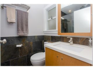 Photo 12: 8920 CAIRNMORE PL in Richmond: Seafair House for sale : MLS®# V1089969