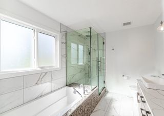 Photo 24: 11322 79 Avenue in Edmonton: Zone 15 House for sale : MLS®# E4261981