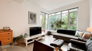Photo 6: 306 135 W 2ND Street in North Vancouver: Lower Lonsdale Condo for sale : MLS®# R2621466