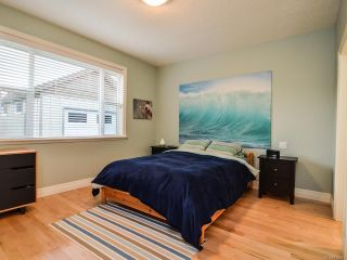 Photo 12: 369 SERENITY DRIVE in CAMPBELL RIVER: CR Campbell River West House for sale (Campbell River)  : MLS®# 772973