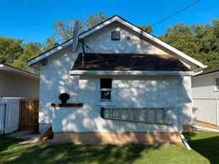 Photo 4: 12017 53 Street in Edmonton: Zone 06 House for sale : MLS®# E4261391