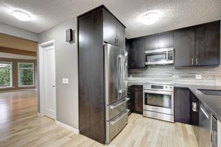 Photo 12: 2002 7 Avenue NW in Calgary: West Hillhurst Detached for sale : MLS®# C4291258