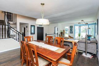 Photo 10: 10128 160 Avenue in Edmonton: Zone 27 House for sale : MLS®# E4247590