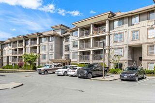 """Photo 16: 314 45559 YALE Road in Chilliwack: Chilliwack W Young-Well Condo for sale in """"THE VIBE"""" : MLS®# R2593839"""