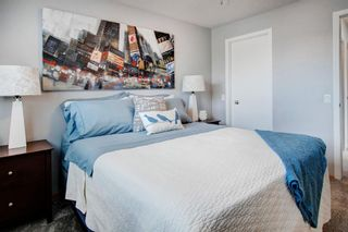 Photo 14: 371 Scenic Glen Place NW in Calgary: Scenic Acres Detached for sale : MLS®# A1089933