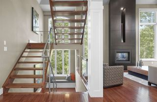 Photo 25: 1086 WANYANDI Way in Edmonton: Zone 22 House for sale : MLS®# E4266293