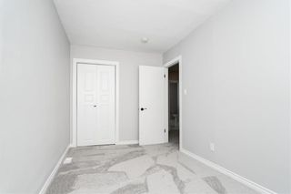 Photo 15: 177 Inkster Boulevard in Winnipeg: Scotia Heights Residential for sale (4D)  : MLS®# 202119372