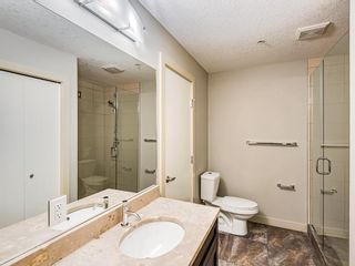 Photo 27: 205 33 6A Street NE in Calgary: Bridgeland/Riverside Apartment for sale : MLS®# A1127361