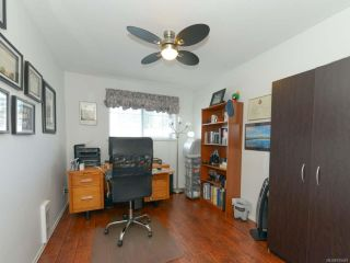 Photo 37: 1560 Beaconsfield Cres in COMOX: CV Comox (Town of) House for sale (Comox Valley)  : MLS®# 755491