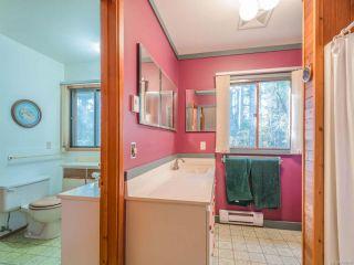 Photo 42: 2918 Holden Corso Rd in NANAIMO: Na Cedar House for sale (Nanaimo)  : MLS®# 799986