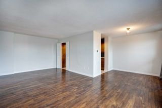 Photo 6: 705 855 Kennedy Road in Toronto: Ionview Condo for sale (Toronto E04)  : MLS®# E5089298