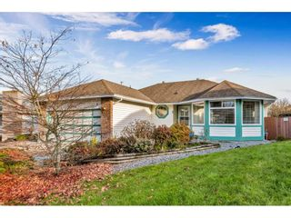 "Photo 2: 23068 121A Avenue in Maple Ridge: East Central House for sale in ""Bolsom Park"" : MLS®# R2422240"