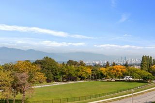 Photo 17: 4182 W 8TH Avenue in Vancouver: Point Grey House for sale (Vancouver West)  : MLS®# R2545670