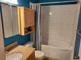 Photo 23: 421 Park Avenue in Melfort: Residential for sale : MLS®# SK868018