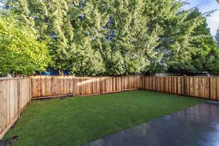 Photo 14: 1584 BLAINE Avenue in Burnaby: Sperling-Duthie 1/2 Duplex for sale (Burnaby North)  : MLS®# R2230940