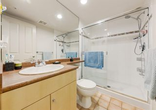 Photo 19: 1605 650 10 Street SW in Calgary: Downtown West End Apartment for sale : MLS®# A1108140
