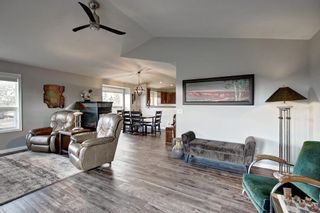 Photo 15: 370007 48 Street E: Rural Foothills County Detached for sale : MLS®# A1083666