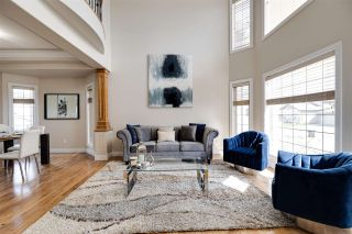 Photo 5: 11016 177 Avenue in Edmonton: Zone 27 House for sale : MLS®# E4244099