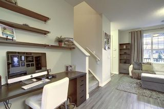 Photo 20: 82 Nolan Hill Drive NW in Calgary: Nolan Hill Detached for sale : MLS®# A1042013