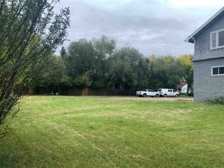 Photo 14: 10504 128 Street in Edmonton: Zone 07 Vacant Lot for sale : MLS®# E4214434