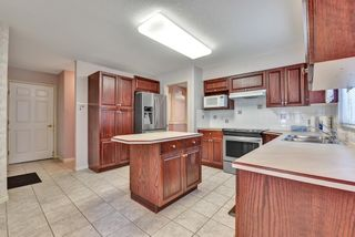 """Photo 16: 296 13888 70 Avenue in Surrey: East Newton Townhouse for sale in """"CHELSEA GARDENS"""" : MLS®# R2621747"""