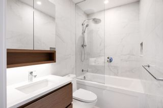 """Photo 13: 101 5693 ELIZABETH Street in Vancouver: Cambie Condo for sale in """"THE PARKER"""" (Vancouver West)  : MLS®# R2548104"""