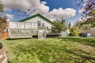 Photo 26: 35 Maple Walk: Crossfield Detached for sale : MLS®# C4268319