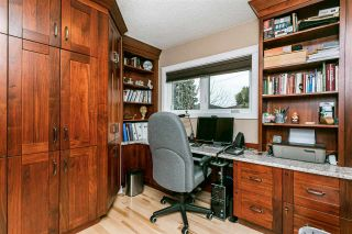 Photo 15: 7208 84 Avenue in Edmonton: Zone 18 House for sale : MLS®# E4231560