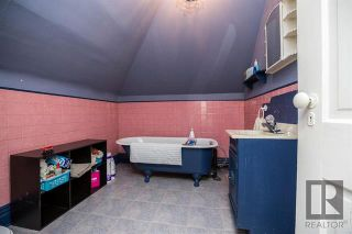 Photo 18: 351 Anderson Avenue in Winnipeg: North End Residential for sale (4C)  : MLS®# 1830142