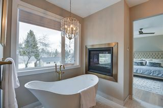 Photo 33: 11 Laxton Place SW in Calgary: North Glenmore Park Detached for sale : MLS®# A1114761