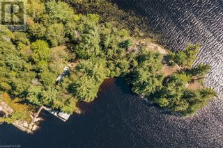 Photo 37: 399 HEALEY LAKE Road in MacTier: House for sale : MLS®# 40163911