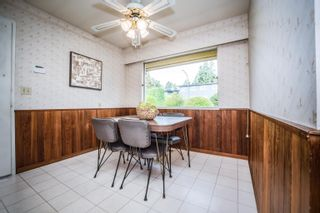 """Photo 9: 40 E TENTH Avenue in New Westminster: The Heights NW House for sale in """"Heights"""" : MLS®# R2617356"""