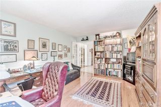 Photo 16: 20201 Wells Drive in Woodland Hills: Residential for sale (WHLL - Woodland Hills)  : MLS®# OC21007539