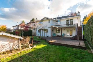 """Photo 19: 14349 78 Avenue in Surrey: East Newton House for sale in """"Springhill Estates - Chimney Heights"""" : MLS®# R2321641"""