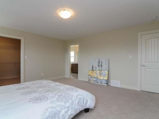 Photo 21: 4060 SOUTHWALK DRIVE in COURTENAY: CV Courtenay City House for sale (Comox Valley)  : MLS®# 724874