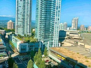 Photo 28: 1401 6240 MCKAY Avenue in Burnaby: Metrotown Condo for sale (Burnaby South)  : MLS®# R2612462