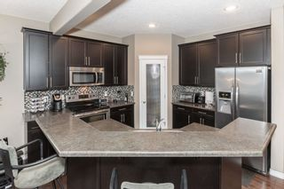 Photo 10: 2 NORWOOD Close: St. Albert House for sale : MLS®# E4241282