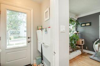 Photo 4: 9938 83 Avenue in Edmonton: Zone 15 House for sale : MLS®# E4262606