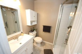 Photo 14: 7010 Lawrence Drive in Regina: Rochdale Park Residential for sale : MLS®# SK858455