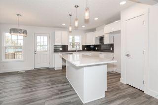Photo 1: 55 16335 84 Street in Edmonton: Zone 28 Townhouse for sale : MLS®# E4246745
