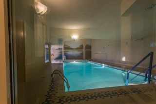"""Photo 17: 244 3098 GUILDFORD Way in Coquitlam: North Coquitlam Condo for sale in """"MALBOROUGH HOUSE"""" : MLS®# R2143623"""