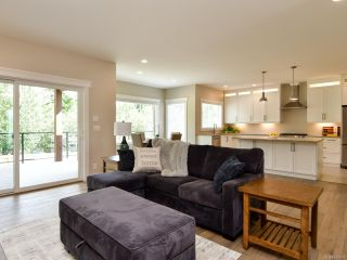Photo 11: 3211 Nathan Pl in CAMPBELL RIVER: CR Willow Point House for sale (Campbell River)  : MLS®# 841570