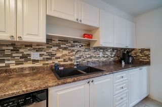 """Photo 6: 503 3070 GUILDFORD Way in Coquitlam: North Coquitlam Condo for sale in """"LAKESIDE TERRACE TOWER"""" : MLS®# R2598767"""