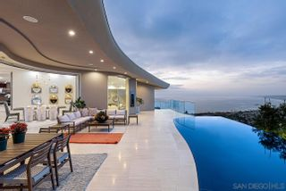 Photo 46: LA JOLLA House for sale : 5 bedrooms : 7447 Hillside