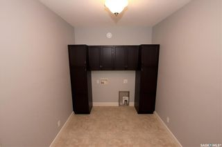 Photo 23: 836 Huntington Place in Swift Current: Highland Residential for sale : MLS®# SK834020