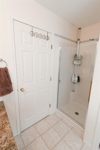 Photo 20: 5364 Copperfield Gate SE in Calgary: Copperfield Detached for sale : MLS®# A1090746