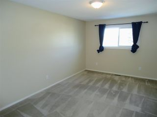 Photo 7: 130 4045 22ND Avenue in Prince George: Pinewood Townhouse for sale (PG City West (Zone 71))  : MLS®# R2352301