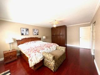 """Photo 7: 16111 10 Avenue in Surrey: King George Corridor House for sale in """"Sunnyside"""" (South Surrey White Rock)  : MLS®# R2580317"""